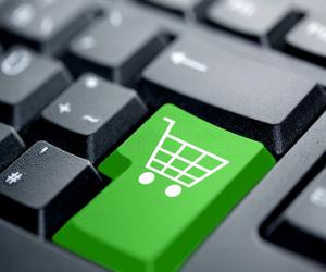 ecommerce-training
