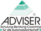 Adviser-die Praktiker