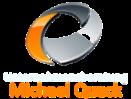 Logo Michael Quack