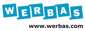 WERBAS AG EDV-Lösungen für Werkstatt und Autohaus