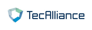 TecAlliance - Enabling the Digital Aftermarket