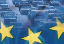 Marktinformationen zum Automotive Aftermarket Europe