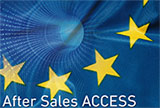 after sales access database 160