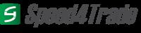 Logo Speed4Trade Web optimiert