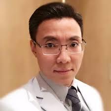 Wayne Yao