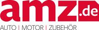 AMZ200