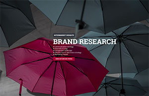 brand research in the aftermarket