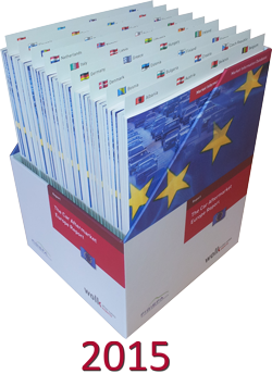 NEU - Car Aftermarket Europe Report 2015
