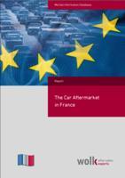 Car Aftermarket France