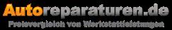 autoreparaturen.de Logo