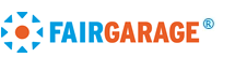 fairgarage logo