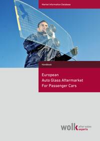 Autoglas-Aftermarket-klein