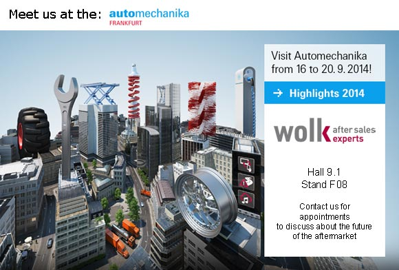 automechanika-2014