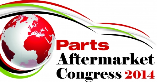 Parts Aftermarket Congress 2014