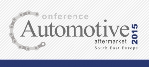 Zoran Nikolic from wolk after sales experts is a speaker at the 2nd Independent Aftermarket Conference for South East Europe.