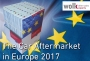 CAR AFTERMARKET IN EUROPE 2017