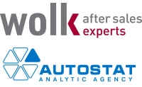 Cooperation between WOLK AFTER SALES EXPERTS (Germany) und AUTOSTAT (Russia)
