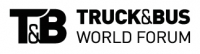 Truck & Bus World Forum