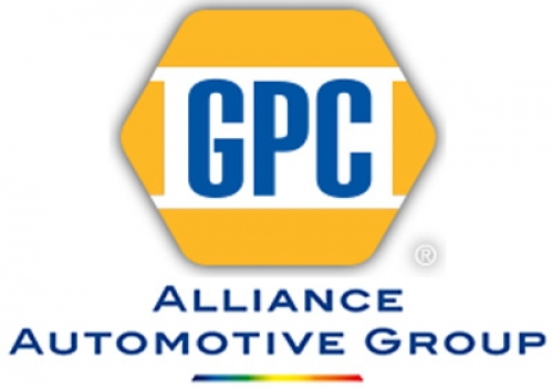 Genuine Parts Company from the US acquires the Automotive Alliance Group