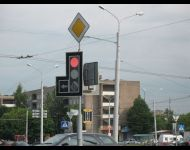 belarus-traffic-lights